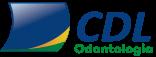 CDL Odontologia